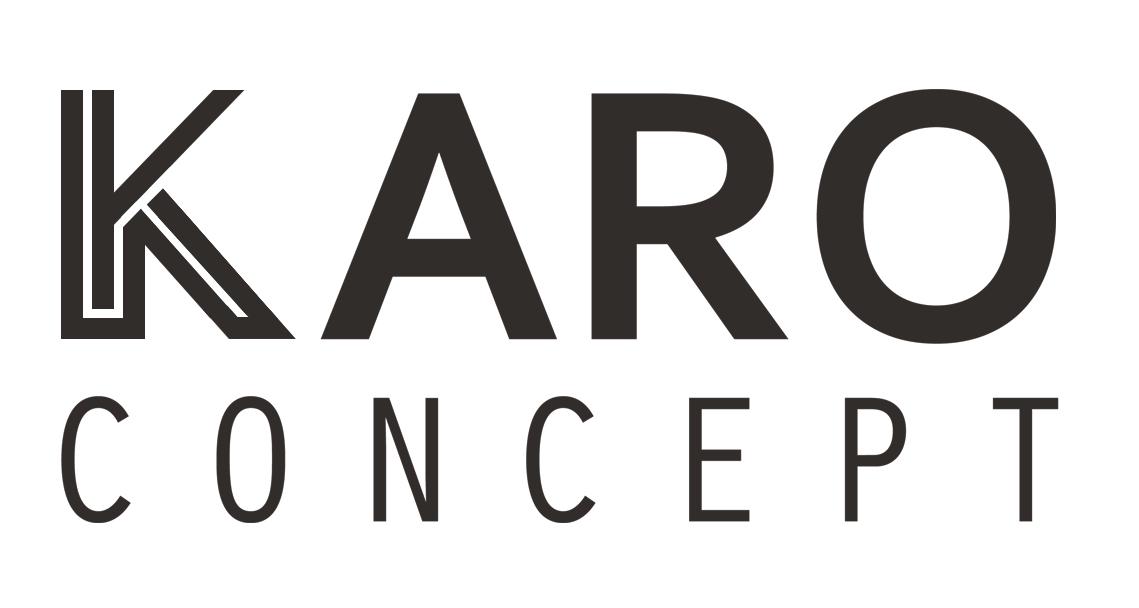Karoconcept